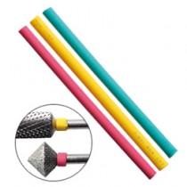 URAWA 彩色識別管 5cm*3色