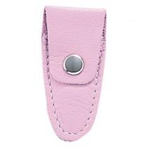 內海 鉗套-粉色