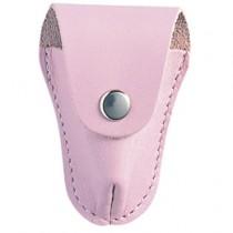 內海 鉗套 大-粉色
