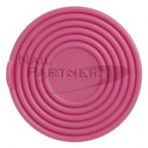 內海 消毒杯墊-櫻桃粉