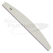 NP 斑馬紋弧形磨板150/150
