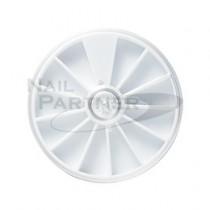 Capri 圓型鑽盤