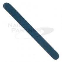 Capri 黑色木芯磨板(S) 150/220(1支)