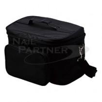 NP 工具箱(附口袋) (預購)