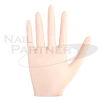 Space nail 替換式假手SP