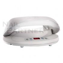 CND LED 美甲燈