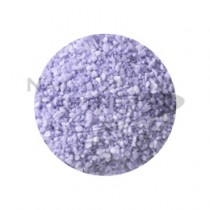 CLOU 天然石 紫色 (10g)*