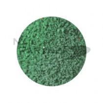 CLOU 天然石 深綠 (10g)*