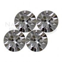 VAINAL V型切割水鑽 SS24 (12顆)