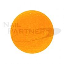 ★BLC for CORDE 玻璃珠 6柑橘