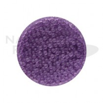 ★BLC for CORDE 玻璃珠 11紫水晶