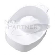 BEAUTY NAILER 泡手盆 FBOWL-3