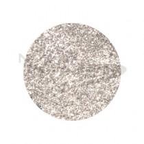 Clou 鏡面粉  銀