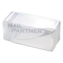 伸縮盒Q QP55-120