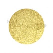 CLOU 鏡面粉  純金(24K鍍膜) (預購)