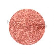 CLOU 鏡面粉  粉銅色