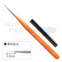 NP凝膠筆 精緻線條筆