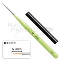 NP凝膠筆 線條筆