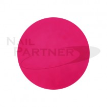 LuxBox 彩色水晶粉 LB-10