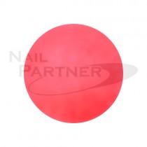 LuxBox 彩色水晶粉 LB-11