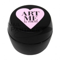 ART ME  粉雕固化專用溶劑罐
