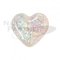ART ME 彩色水晶粉 AM-23 美味泡泡 透明