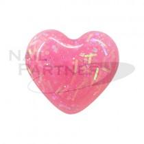 ART ME 彩色水晶粉 AM-25 美味泡泡 櫻桃