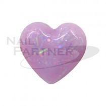 ART ME 彩色水晶粉 AM-32 美味泡泡 粉色葡萄