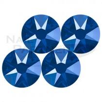 施華洛世奇 平底 水晶皇家藍SS12 (25個)