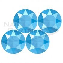 施華洛世奇 尖底 水晶盛夏SS29 (10粒) #1088