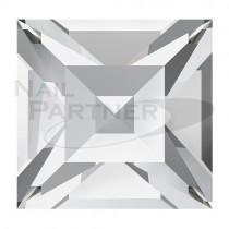 施華洛世奇 尖底方形1.5mm 水晶(30個) #4428