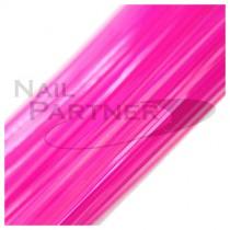 ◆SARURU 超極細絲線 維他命粉 (100cm)