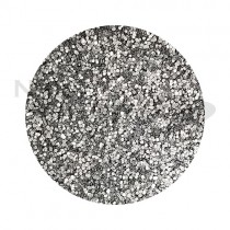 SARURU 閃亮快樂亮粉 HG-248 霧面復古色調 銀