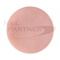 LuxBox 彩色水晶粉 LB-20