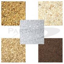 ◆BLC for CORDE 素材系列  彩沙卡 礦物