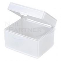 可蓋方型收納盒