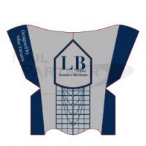 LuxBox 指模PLUS (20枚)