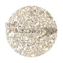 LuxBox 彩色水晶粉 LB-G2