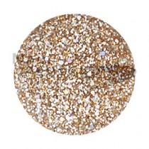 LuxBox 彩色水晶粉 LB-G3
