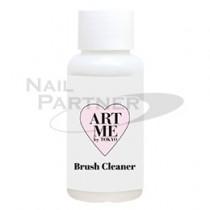 ART ME  粉雕固化專用洗筆液