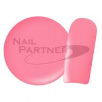 Riccagel entree 彩色凝膠 明亮粉紅 3g