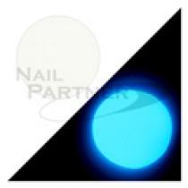 LuxBox 螢光水晶粉 Glow-1