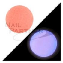 LuxBox 螢光水晶粉 Glow-2