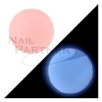 LuxBox 螢光水晶粉 Glow-3