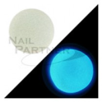LuxBox 螢光水晶粉 Glow-5