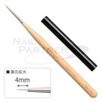 Riccagel 短線凝膠筆