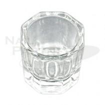 Capri 玻璃溶劑杯N