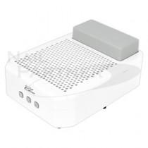 CLOU 無線集塵機(預購)