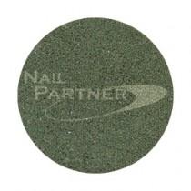 ◆KiraNail 金龜鏡面粉 NO.1 綠