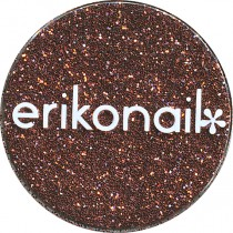 erikonail 亮粉 石榴棕 0.2mm ERI-166